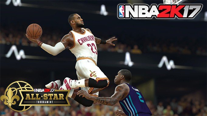 nba2k17-all-star-tournament-patch-107.jpg
