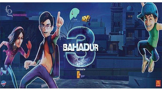 3 Bahadur 2