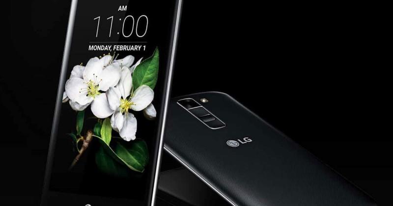 LG K42 Price,Reviews,Specs,Comparison