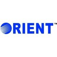 Orient Ripple 3 Ice Water Dispenser - Price and Review