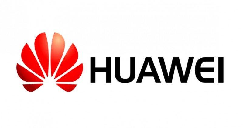 Huawei G9 Plus Logo
