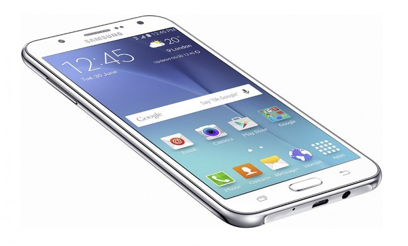 Samsung Galaxy J7 (2017) - price in Pakistan