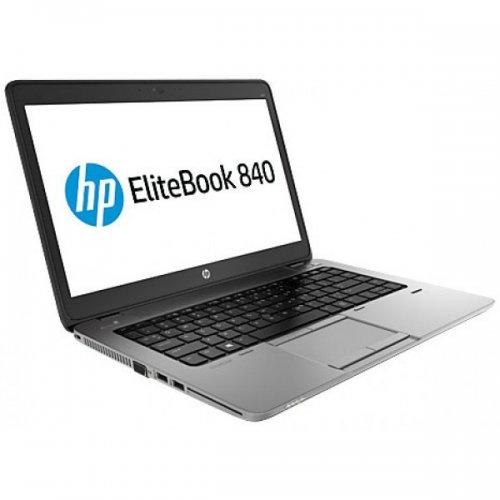 HP EliteBook-840 G2