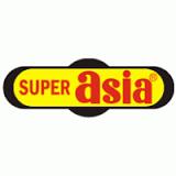 Super Asia.