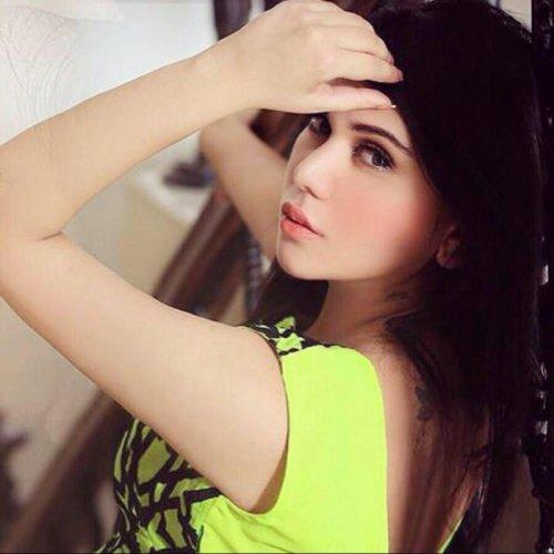 Ghanna Ali 2