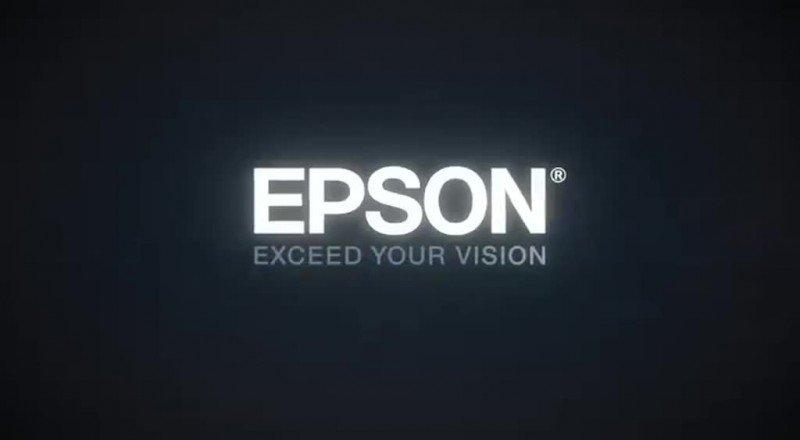 Epson - PLQ-20 Single Function Impact Dot Matrix Printer Impact Features, Price and Reviews.