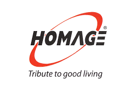 Homage HWD-29 Water Dispenser - Price and Review