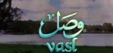Vasl 5