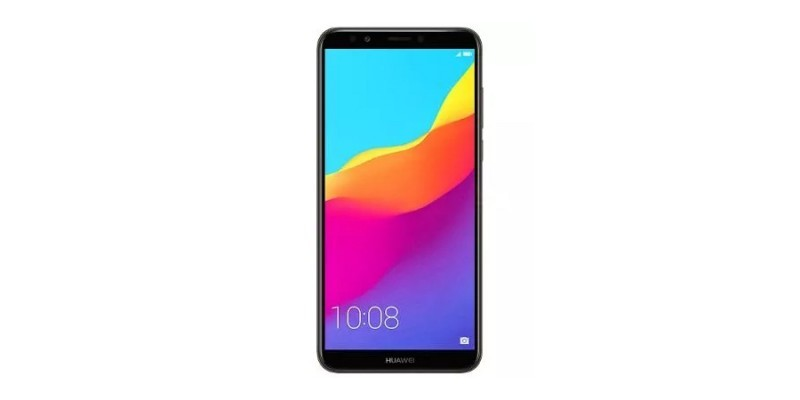 Huawei Y7 (2019) - Price, Reviews, Specs, Comparison