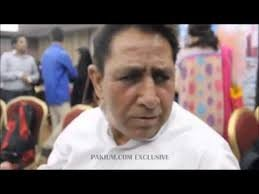 Shafqat cheema 9