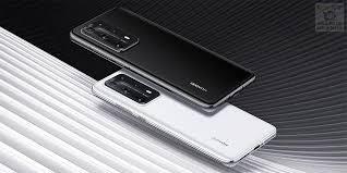 Huawei P40 Pro Plus - Price, Specs, Review, Comparison