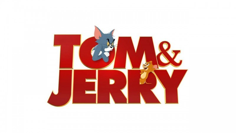 Tom & Jerry - Complete Information