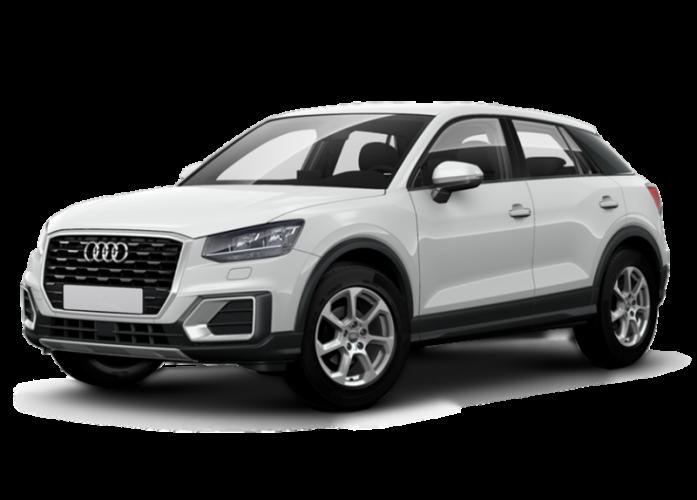 Audi Q2 2018 - Price in Pakistan