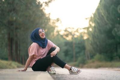 Aisha Saqib - Complete Information