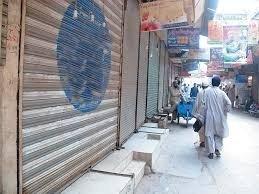 Ander Sher Bazaar 7