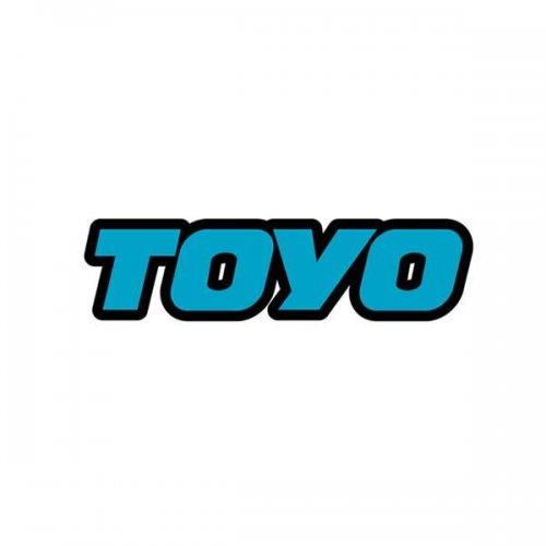 Toyo TD-876-1 - Price in Pakistan