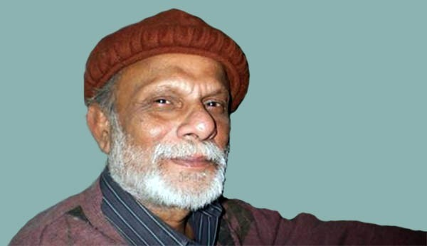 Khalid Zafar - Complete Information