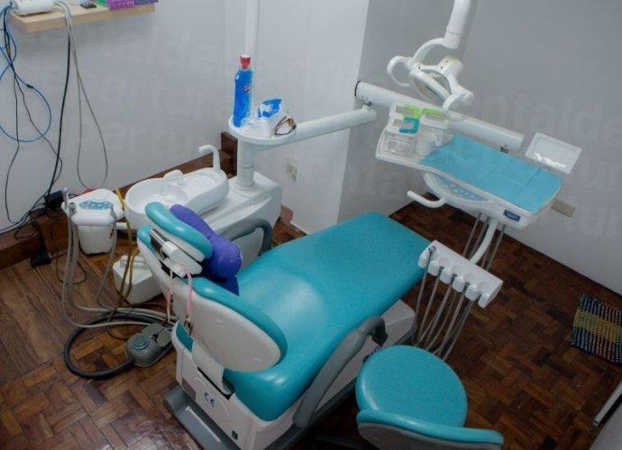Smile Dental Care cover