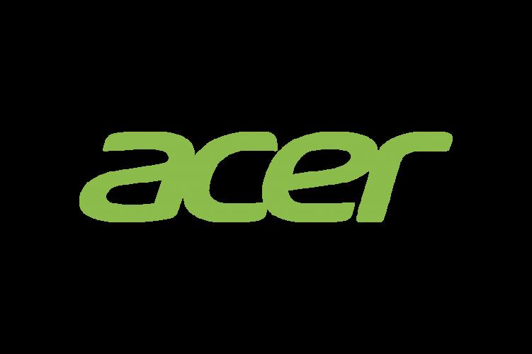 Acer Aspire 3 A315-31 NX.GNTSI.004 Pentium Quad Core-Price,Compersion,Specs,Reviews