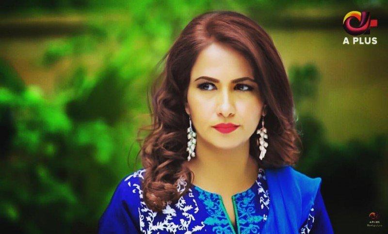 Beena Chaudhary 001