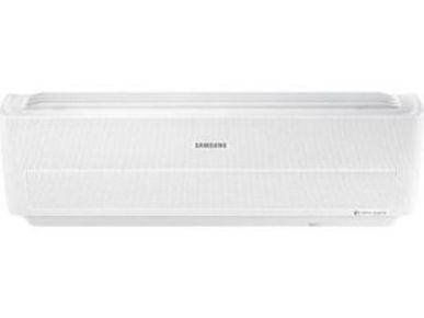 Samsung 1.5 Ton 5 Star Split (AR18NV5XEWK) AC - Price, Reviews, Specs, Comparison