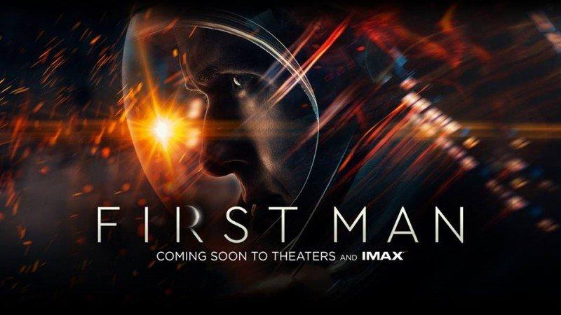 First Man 2