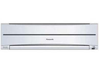 Panasonic 1.5 Ton 3 Star Split (CS/CU-YC18RKYH3-1) AC - Price, Reviews, Specs, Comparison