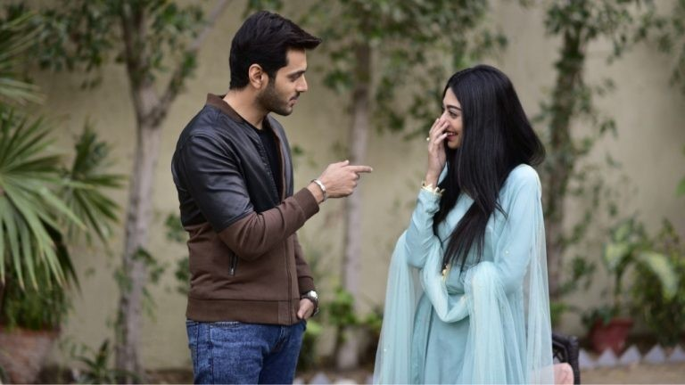 Bharam Actors Name, Timings, Reviews