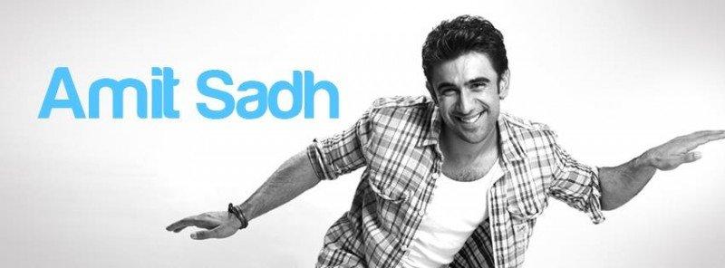 Amit Sadh 15