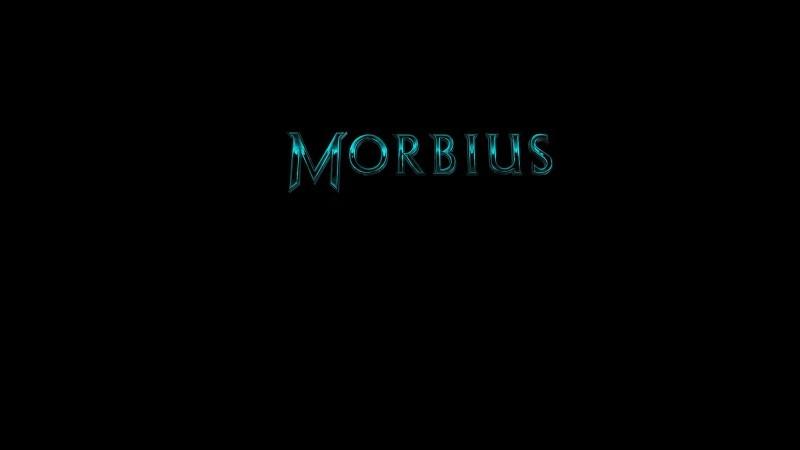 Morbius - Actors, Official Trailer, Review