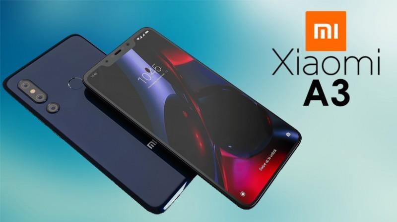 Xiaomi Mi A3 - Price, Reviews, Specs, Comparison
