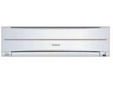 Panasonic 1 Ton 5 Star (CS/CU-KC12SKY5R) AC - Price, Reviews, Specs, Comparison