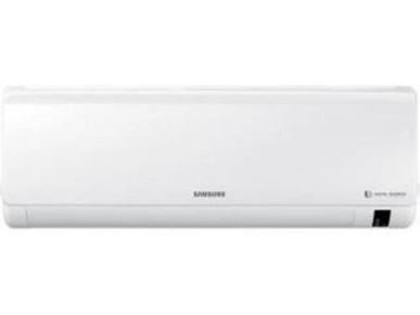 Samsung 1 Ton 3 Star Split (AR12MV3HEWK) AC - Price, Reviews, Specs, Comparison