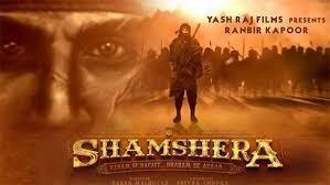 Shamshera-Complete Information