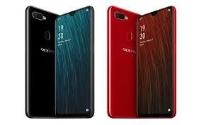 Oppo A5s - Price, Specs, Reviews, Comparison