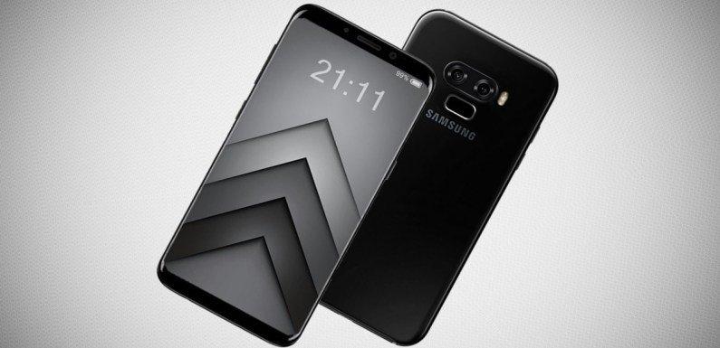 Samsung Galaxy A6 Plus (2018) - Price, Comparison, Specs, Reviews
