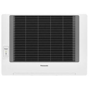 Panasonic 1.5 Ton 2 Star Split (CS-ZC20NKY-H) AC - Price, Reviews, Specs, Comparison