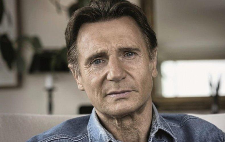 Liam Neeson 006