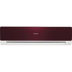 Panasonic 1.5 Ton 3 Star Split (CS-YC18NKY-T) AC - Price, Reviews, Specs, Comparison