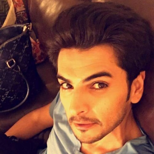 Yasir Shoro 9