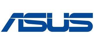 Aser UX430UQ-GV151T (90NB0DS5-M03610) Ci7-7500U-Price,Compersion,Specs,Reviews