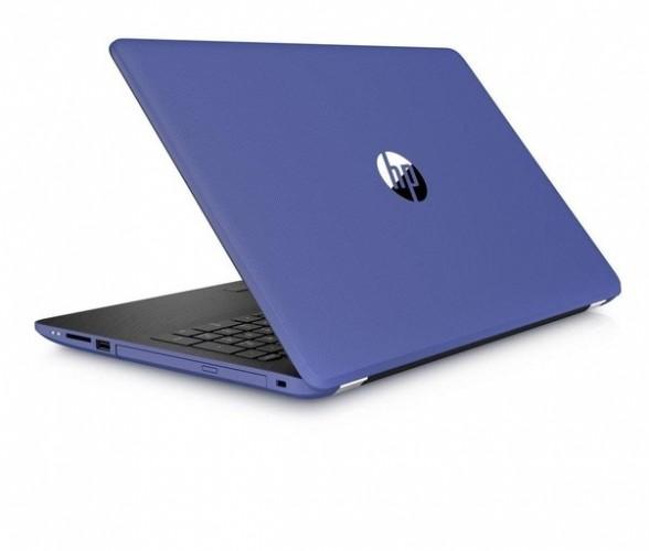 HP 245 G5 g 2