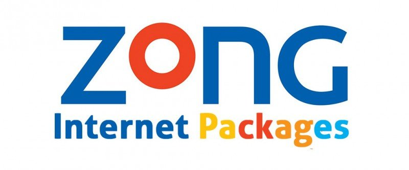Zong Classified Pack - Daily Internet Package Details