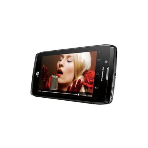 Motorola RAZR V MT887 - price in Pakistan.