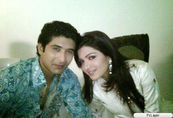 Sara Chaudhry 20