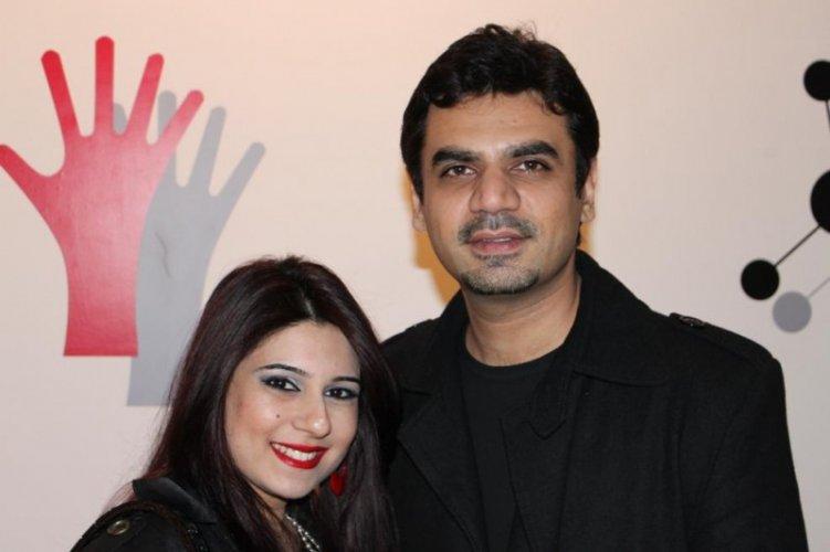 Vasay Chaudhry 6
