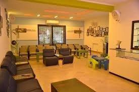 Hafeez Clinic & Eye Care Centre cover