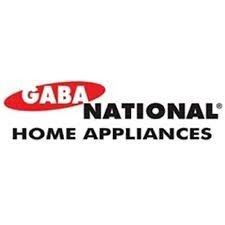 Gaba National GNW-93017 Washer - Price in Pakistan