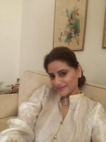 Mariam Mirza 6