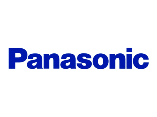 New Panasonic NA-F115A1 Automatic Washing Machine-Price and Reviews